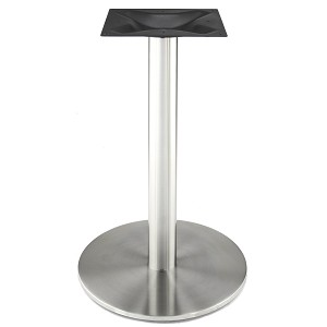 Olivia Table Base (450 RFL) 18""